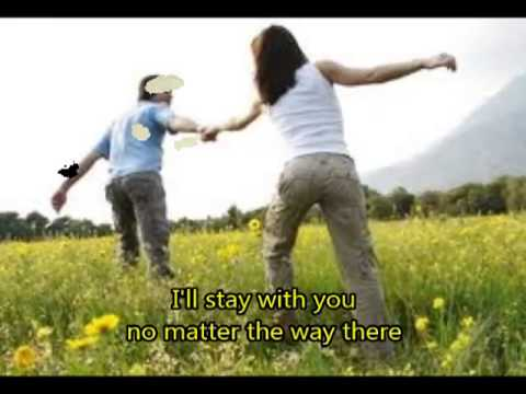 SLY FOX - I LOVE YOU - (SACODE) with lyrics