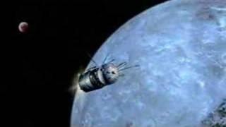 Watch Shamen Destination Eschaton video