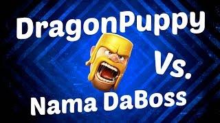 download lagu Friendly Battles With Nama Daboss Clash Of Clans gratis
