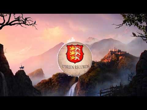 O'Brien Records - Age of Kingdoms [epic music]