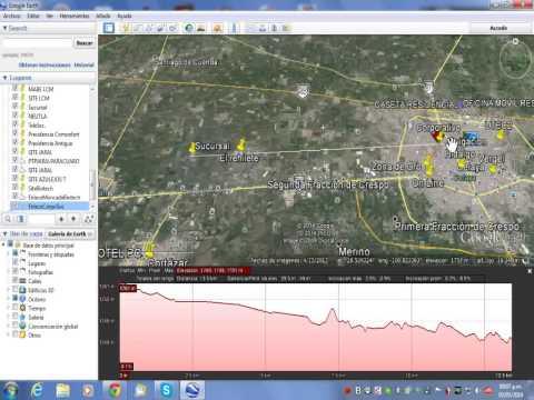 Enlace de Radio Clase Carrier entre ROCA y FLENSA, con Radwin 2000C