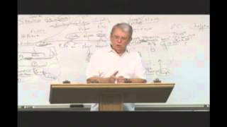 3252 History:  How To Study Old Testament- Shadows And Images- The Temple Is Us, The Church
