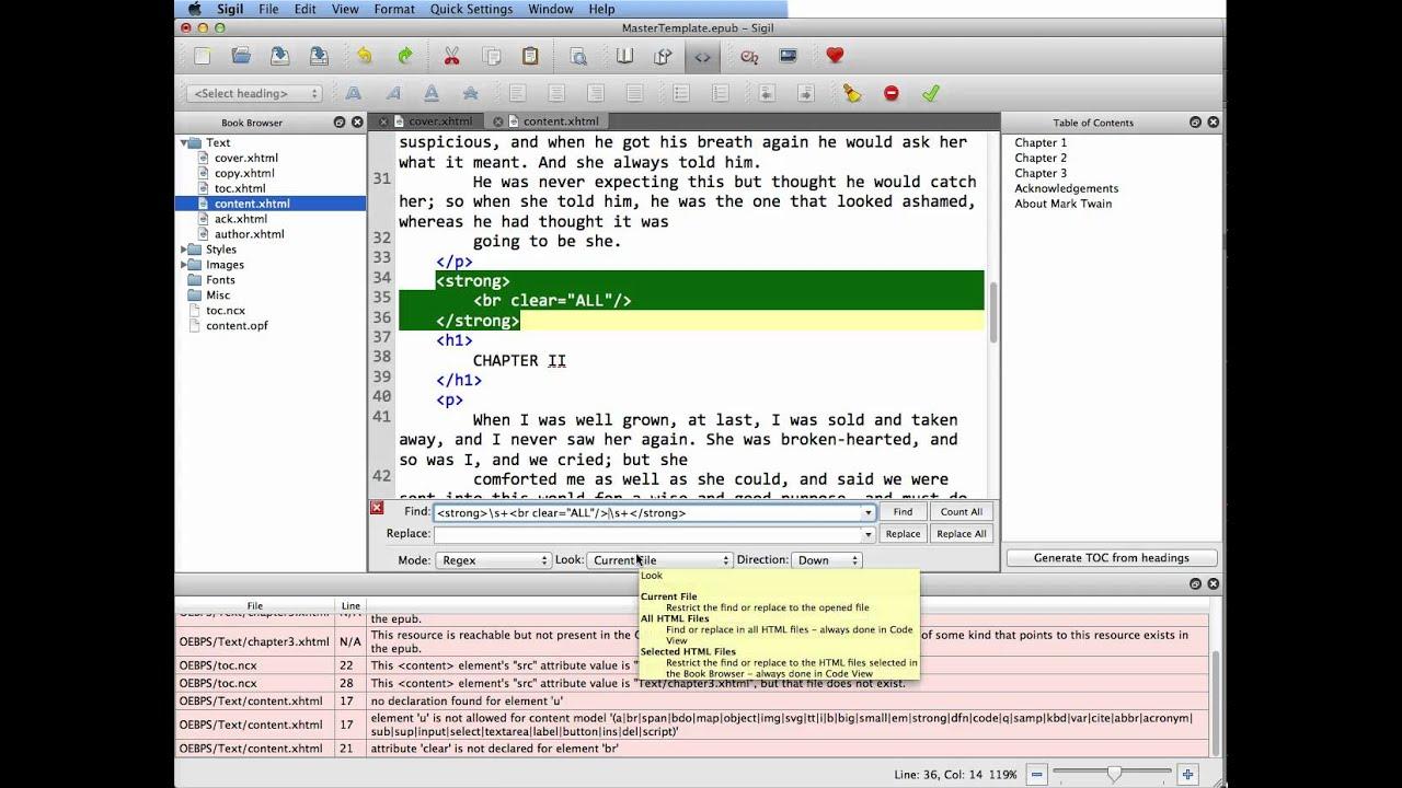 SOA Cookbook: Master SOA process architecture, modeling, and simulation