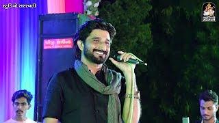 Download Gaman Santhal 2017 LIVE Program || Anjar Kutch Live || Non Stop || New Gujarati Live Program 2017 3Gp Mp4