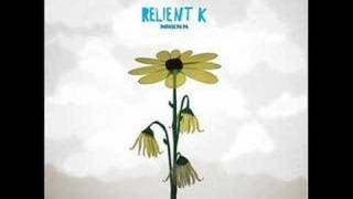 Watch Relient K This Week The Trend video