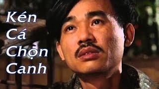 Phim Hài - Lắm Mối Tối Nằm Không | Quá Chuẩn Vì Sao Các AE còn FA :))