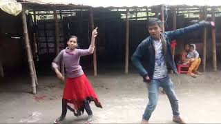 bangla new dancing girl Badhon