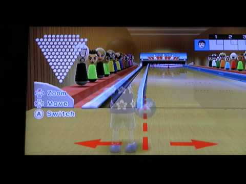 how to get wii sports for free