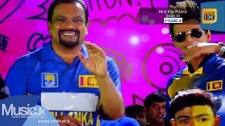 Hooray Paara - Udaya Sri - 31.01.2015