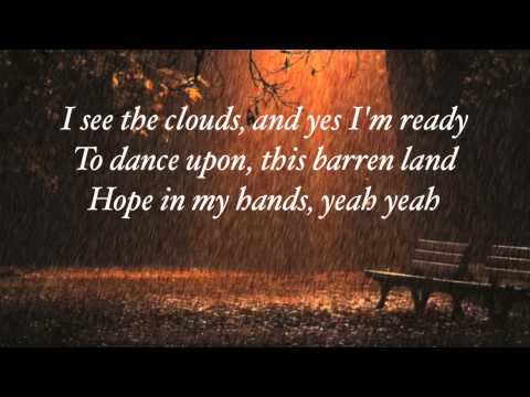 Delirious - Rain Down