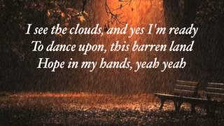 Watch Delirious Rain Down video