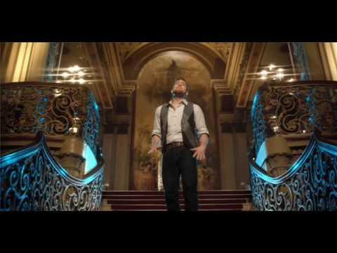Elliott Yamin - Fight For Love