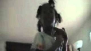Little Girl Catches Parents Having Sex!