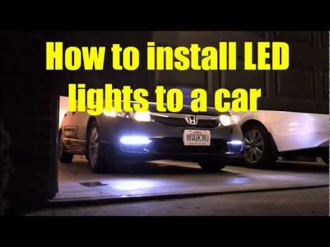 how-to-install-led-lights-to-a-caronly-with-3.html