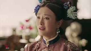 Diên Hy Công Lược (Story of Yanxi Palace) - Tập 28 Preview   Phim bộ Trung Quốc mới nhất 2018