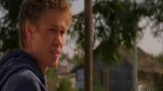 One tree hill lucas and peyton got to get to you 04 21
