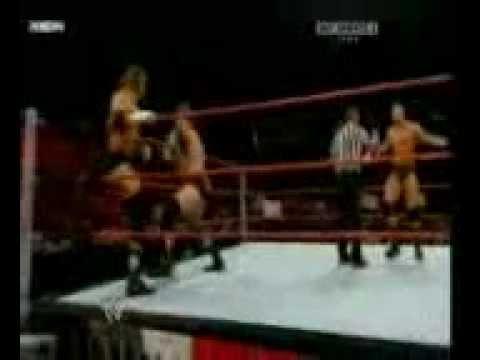 Wwe Raw 04 07 08 7 Mr Jatt Com video