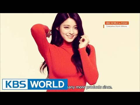 KBS WORLD e-TODAY [ENG/2016.07.20]