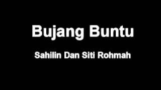 Download Lagu Sahilin Bujang Buntu Gratis STAFABAND