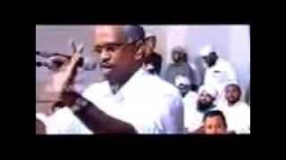 Samad Pookkottur- SKSSF ,Thirukesham , Kanthapuram, Samastha,Markaz