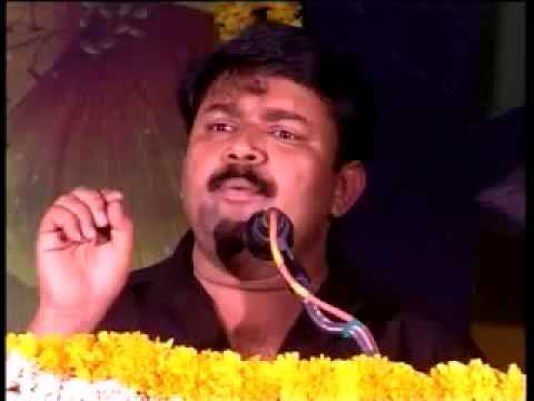 Gopinath Speech On We Have To Study English video