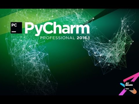 Запуск PyCharm 64 bit на Windows.