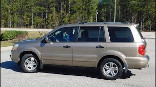 YMCA Gives member an SUV