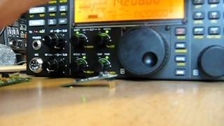 k3 h-mode mixer MVI_8764.AVI