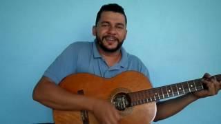 Yago e Santiago - Porre da Dor (Adriano Lima)