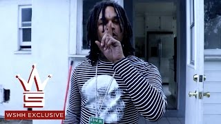 "Fredo Santana ""Trapper Of The Year"" (WSHH Exclusive - Official Music Video)"