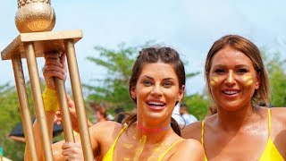 Best Summer Ever | Hannah Stocking
