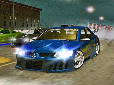 download lagu Need For Speed: Undeground 2 Photos Part 2 gratis