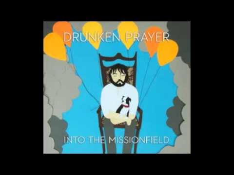 Drunken Prayer - Maryjane