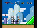 images Impossible Levels Super Mario World Level 1