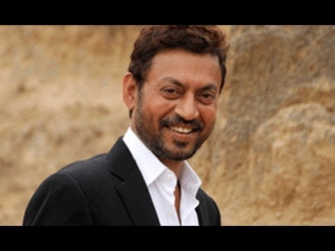 Irrfan Khan To Star In New Sequel Of Jurassic Park? - BT