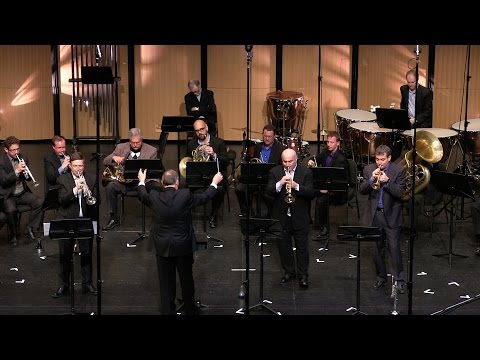 SONG FOR HOPE  Peter Meechan  Ryan Anthony and friends CancerBlows 2015