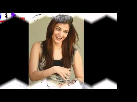 Aishwarya Rai Pregnant-Aishwarya Pics-Aishwarya Bachan Affairs...