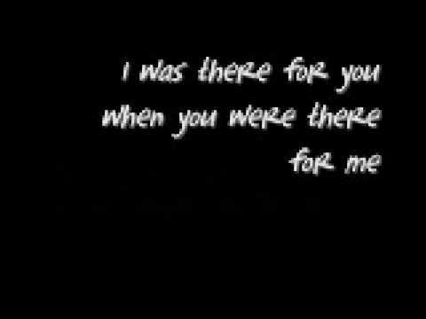 5ive – Closer To Me Lyrics | Genius Lyrics