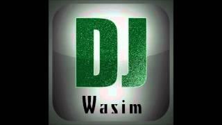 download lagu Yamla Pagla Deewana - Indian/chutney Remix - Dj Wasim gratis