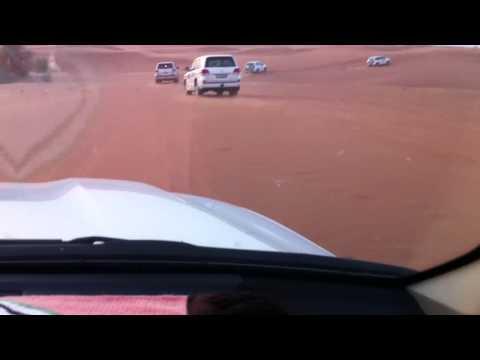 Desert Safari u Dubai , Views: 230, Comments: 0