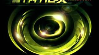 Watch StaticX Shadow Zone video