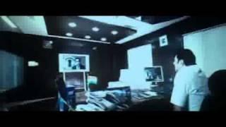 Vande Matharam - Vanthe Matharam movie par1