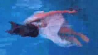 Watch Kula Shaker Ophelia video
