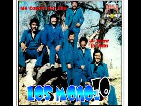 ME CASARE CON ELLA-LOS MONOS 70.mp3