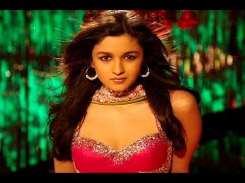 Radha Teri Chunri video