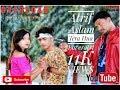 Subscribe Dheere Atif Aslam Tera Hua Song Loveratri Deere Dheere Se Tere Hua New Song 2018 mp3