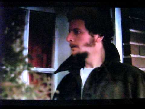Get The Hell Out Of Here (home Alone 1) video