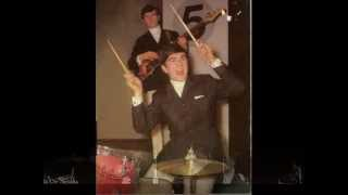 Watch Dave Clark Five Small Talk video