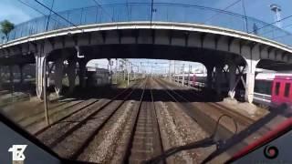 ReXter - Spitfire (Original Mix) TFB [Promo Video]
