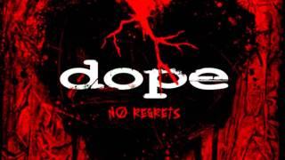 download lagu Dope - Dirty World gratis